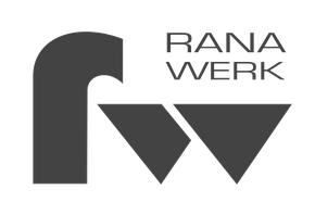 Rana-Werk