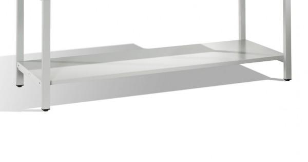 Ablageboden für Werkbank B2000mm