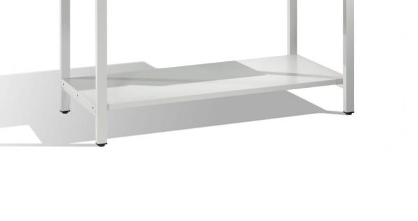 Ablageboden für Werkbank B1500mm