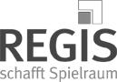 REGIS GmbH