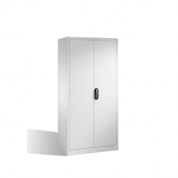 Werkzeugschrank mit 2 Türen Größe: 1950 x 930 x 500 mm (HxBxT)